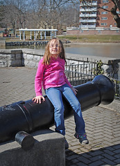 Stratford Cannon 2 by Clover_1