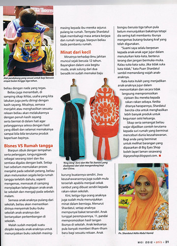 majalah anis april-02