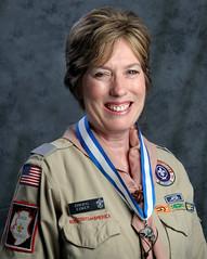 Cheryl Ecker