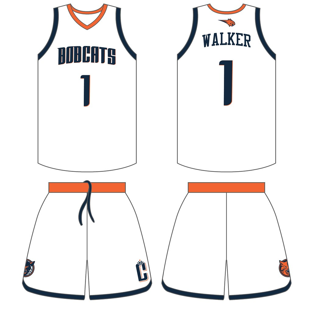 Funky Basketball Jersey Templates Pictures - Resume Ideas - namanasa.com
