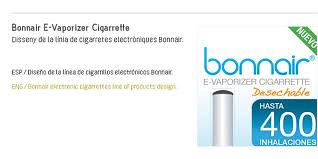 http://510ecig.net/510-cartridges/