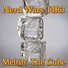 MeltinT4R3