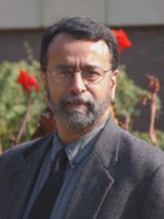 Steven Sarratore