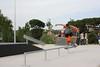 Inauguració Skatepark i del Parc de la felicitat (37)