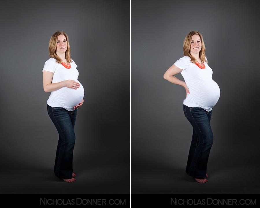donner_kristin-maternity17