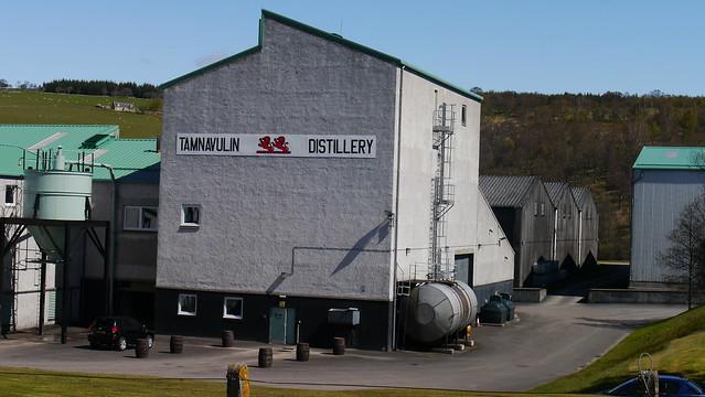 2012-05-03 060 Tamnavulin Distillery