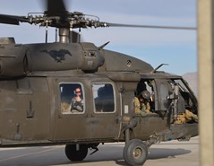 boeing ch-47 chinook(0.0), army(1.0), aircraft(1.0), aviation(1.0), black hawk(1.0), helicopter(1.0), vehicle(1.0), military helicopter(1.0), military(1.0), air force(1.0),