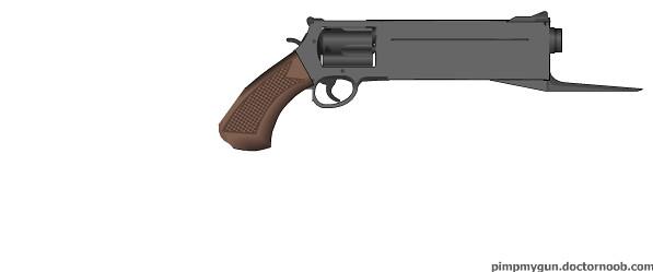 Future Revolver   Flic...