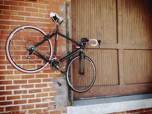 Foundry Cycles Auger CX