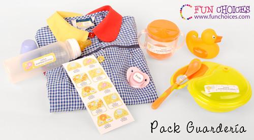 packGuarderia2