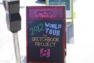 Sketchbook_LA065