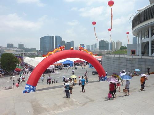 C-Guangxi-Nanning (29)