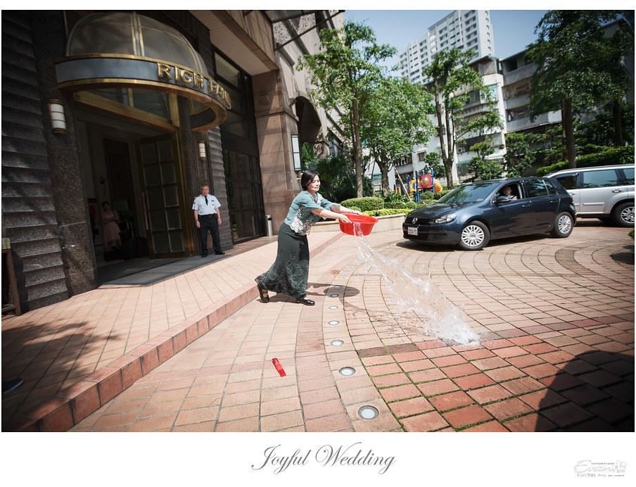 婚攝 小朱爸 徐州二號_0091