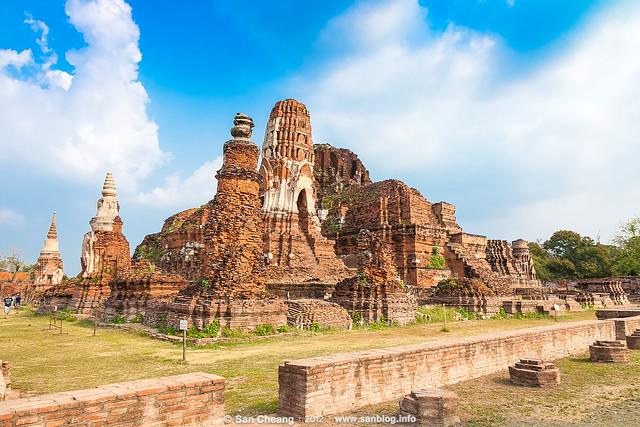 Thailand_2012-02-26-7617_2