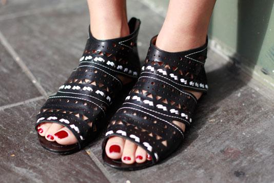 alisha_shoes