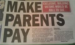 Herald Sun June 15