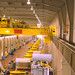Small photo of Main Floor of Sir Adam Beck 2 Generating Station