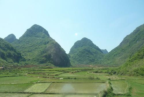 C-Guangxi-Route Chutes Detian (44)