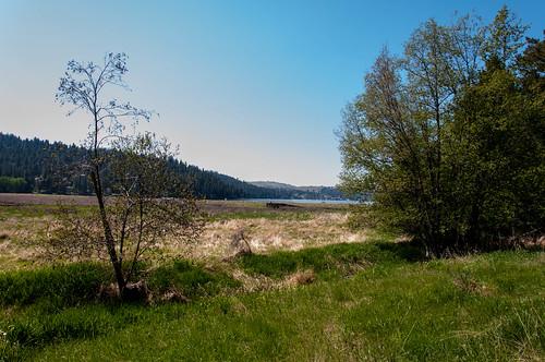 20120513_spokane_libertylake-73