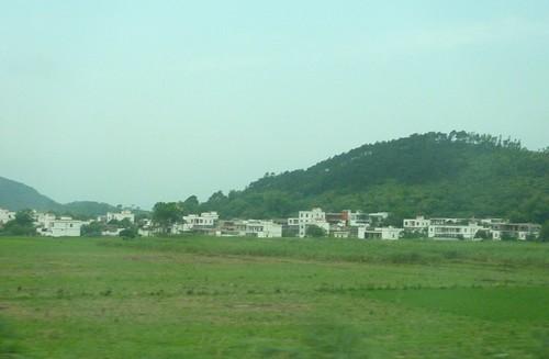 C-Guangxi-Route Nanning-Bei Hai (28)