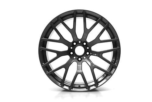 wheels similar to technic mesh wheels on bmw u0026 39 s