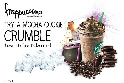 FreeMochaCookieCrumble