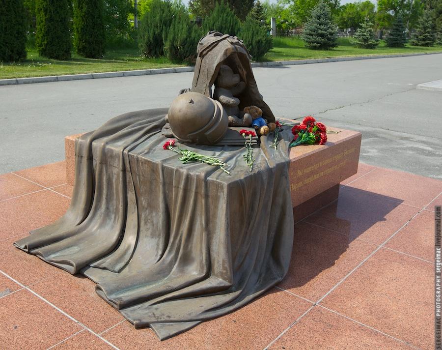 20120506_KAVKAZ_009