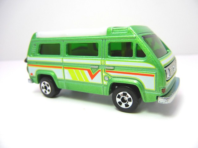 hot wheels hot ones sunagon (2)