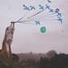 Le Petit Prince by fichina