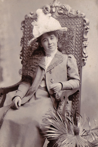 21_Ellen Mary Lord