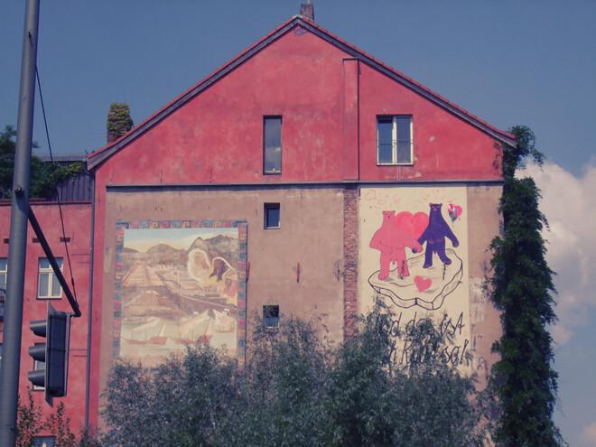 Berlin - 2010