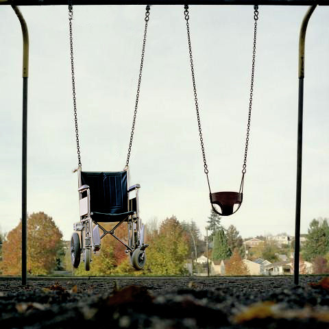 49_lidfe-swings-z
