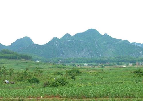 c-guangxi-route nanning-yangshuo (28)