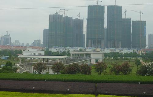 c-guangxi-route nanning-yangshuo (53)