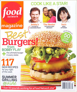 Food_Network_Magazine_JUNE_JULY_09