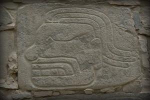 cabeza-sangrante-complejo-arqueologico-sechin