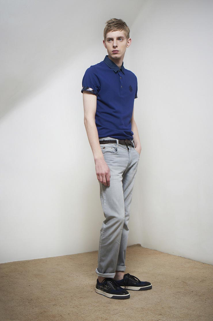Thomas Penfound0116_Agcatton SS12(Official)