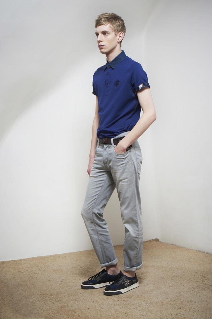 Thomas Penfound0117_Agcatton SS12(Official)