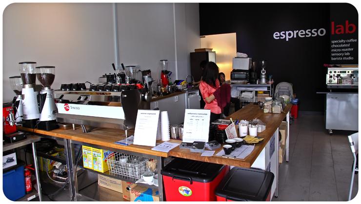espressolab-interior