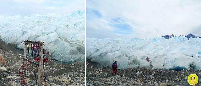 perito moreno glacier hike 5