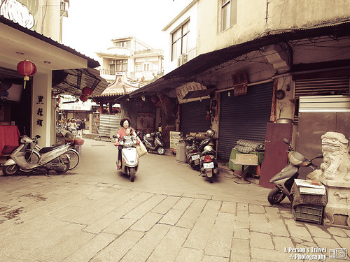 2012_May_Kinmen_Day3_71