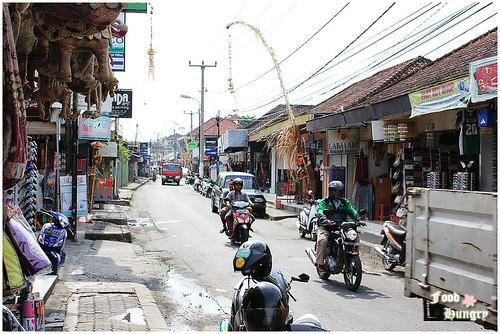 Bali-day5-6