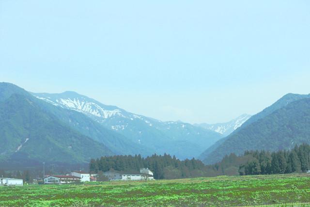 20120520_巻機山_0001