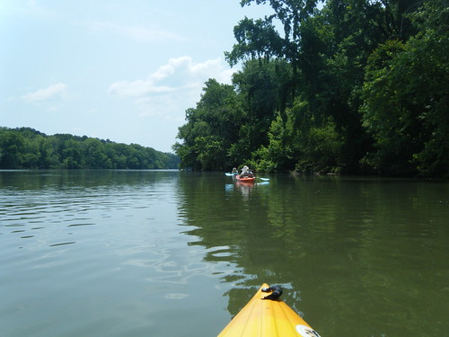 sc river islands unitedstates wildlife southcarolina peak rapids kayaking paddling shoals littlemountain broadriver harbisonstateforest