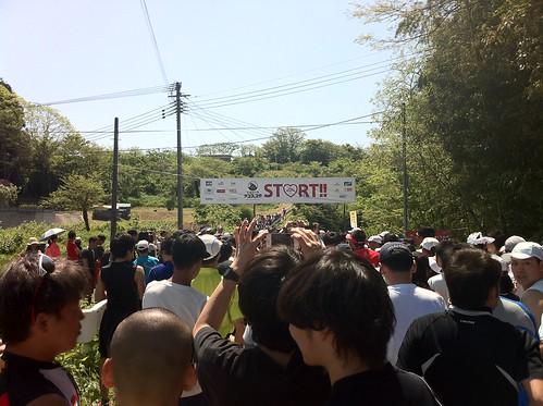 2012.05.26-27 気仙沼大島ランフェスタ旅行