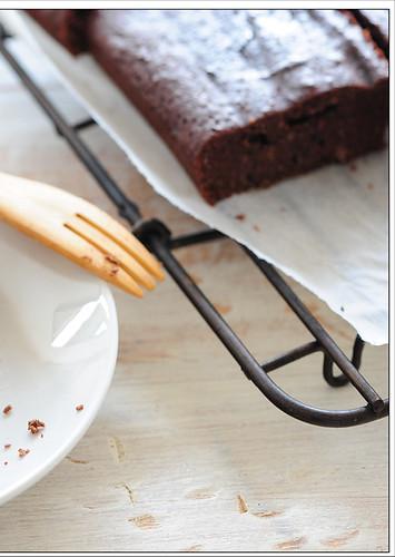 paleo brownies5