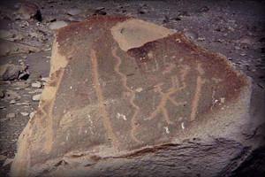 cuevas-de-sumbay2-region-arequipa