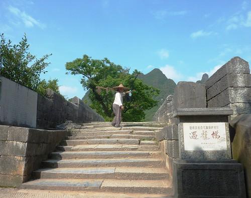 C-Guangxi-Yangshuo-Tour-Yulong (18)