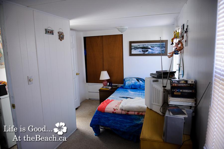 BeachHouse-3