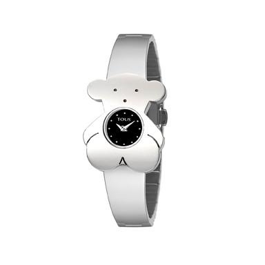 reloj-Tous-Tousy